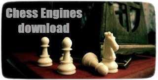 Chess Engines Diary - @Aisaba10 Twitter Profile and