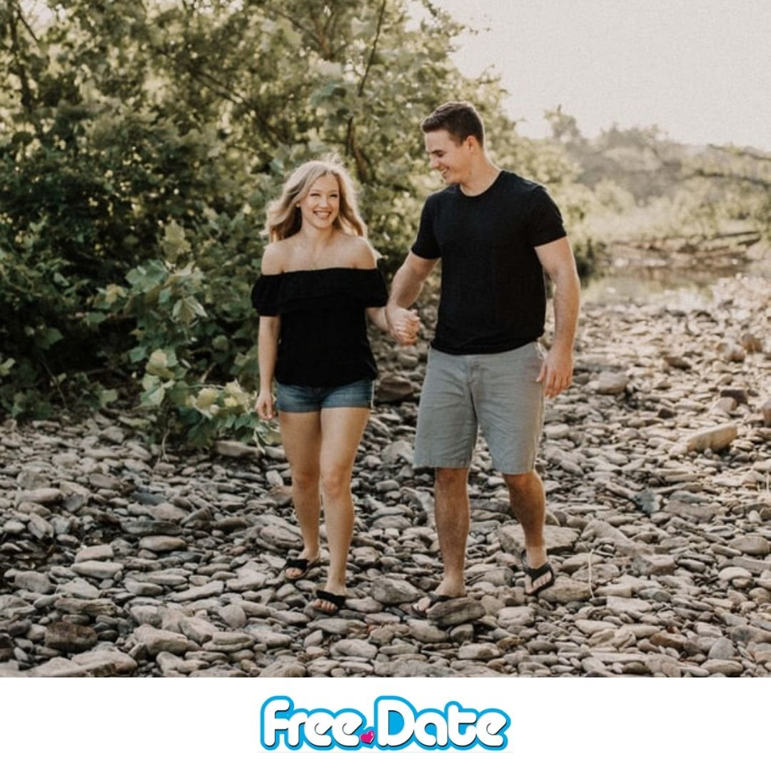 Top 100 online dating sites