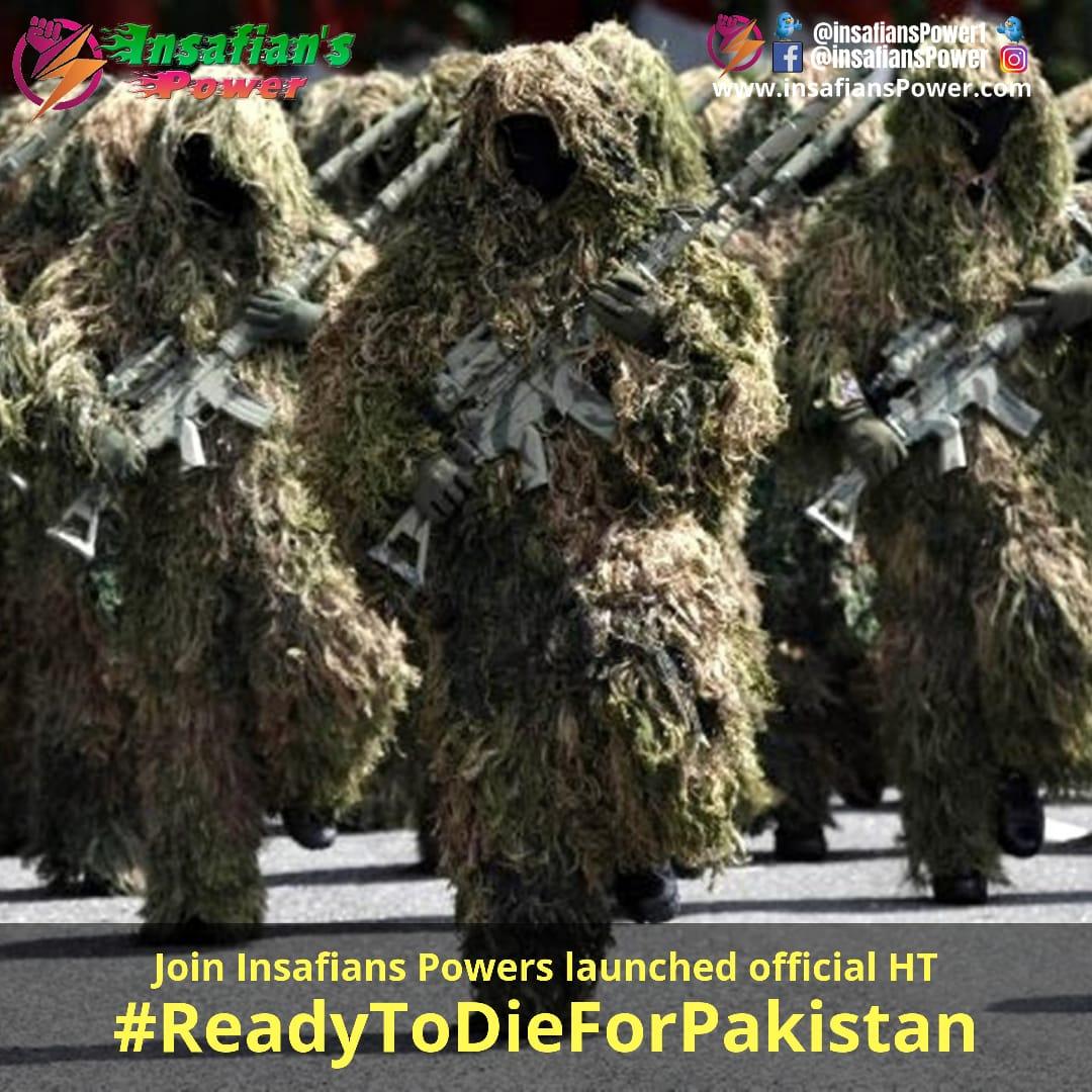 "#ReadyToDieForPakistan Quaid e Azam Muhammad Ali Jinnah,  ""There is no power on earth that can undo Pakistan."" <br>http://pic.twitter.com/FnN4gK143B"