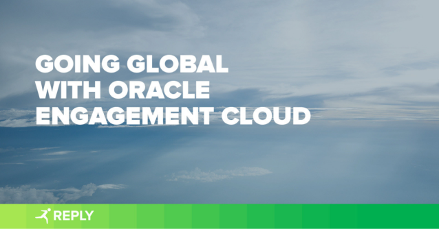 With @Oraclepartners @Reply_ITA customer @LindeHealthcare reduced maintenance costs by 75% with @OracleCX #EngagementCloud Discover all the other benefits here: #emeapartners @Oracleemeaps @fjtorres  http:// bit.ly/2L4gFQm    <br>http://pic.twitter.com/CphVrfl8uv