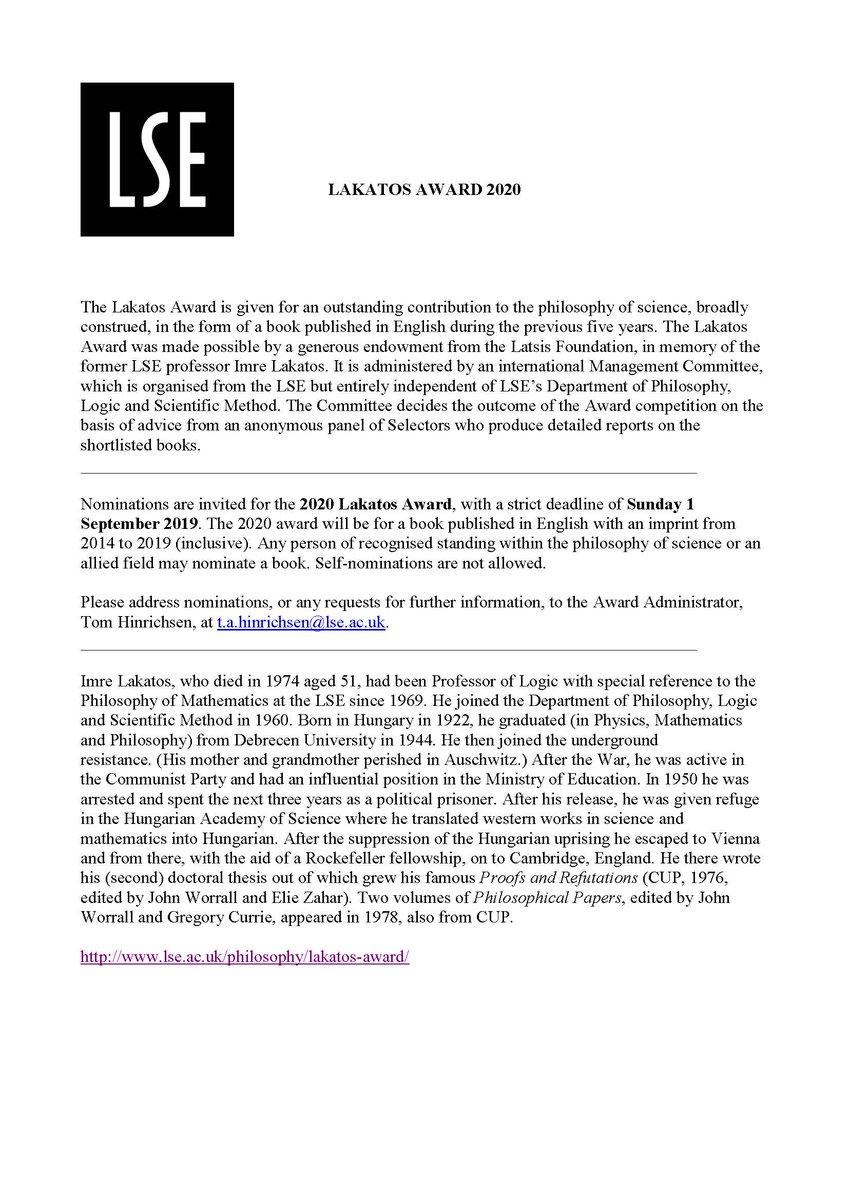 ebook Poincaré, Philosopher of Science: Problems and