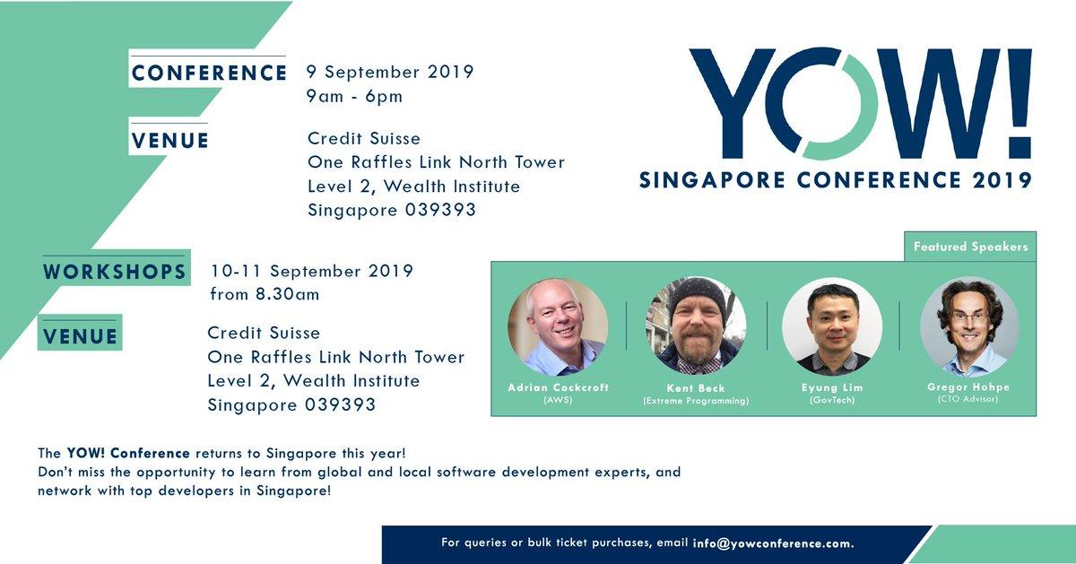 GovTech (Singapore) (@GovTechSG) | Twitter