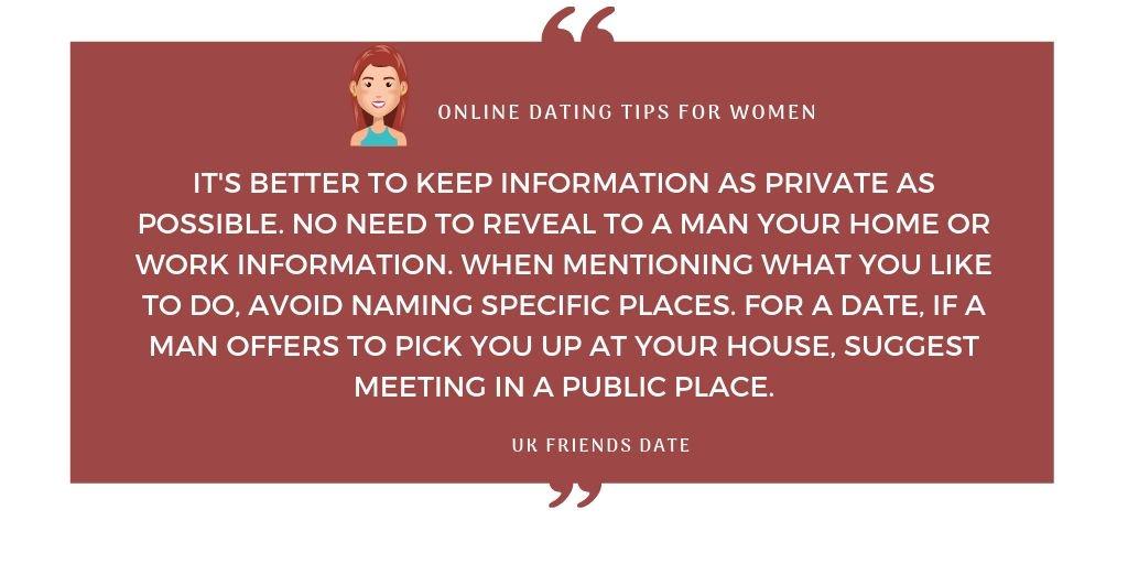 ur er vi dating online gratis dating jobber UK