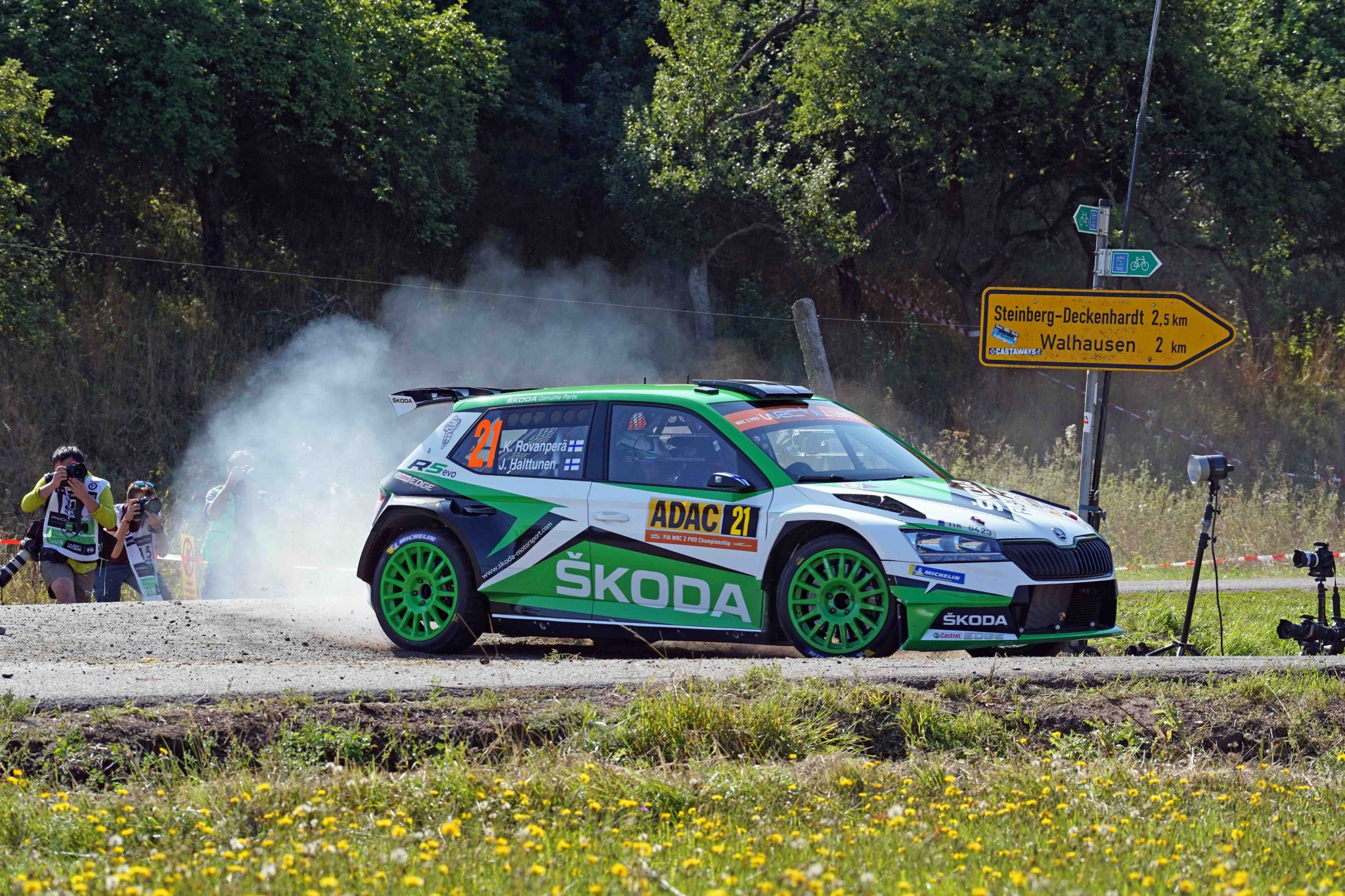WRC: ADAC Rallye Deutschland [22-25 Agosto] - Página 4 ECkTlD3WwAEH3q1