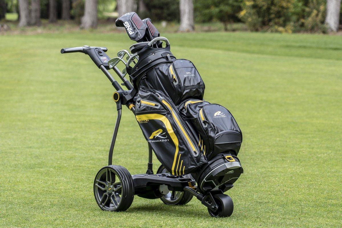 PowaKaddy (@PowaKaddy_Golf)   Twitter