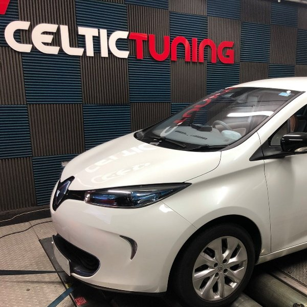 Celtic Tuning (@CelticTuning) | Twitter