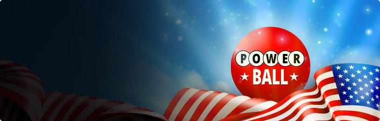No jackpot winners in Wednesday night's US Powerball Lottery Draw - estimated annuitised $50m jackpot in the next Powerball Draw on Saturday 24th August. Draw review - https://t.co/uNdvk1J6P4 https://t.co/MubA1IQzSK