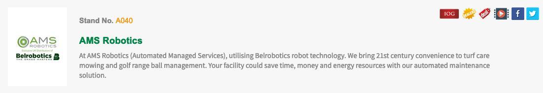 robot comerț forturi