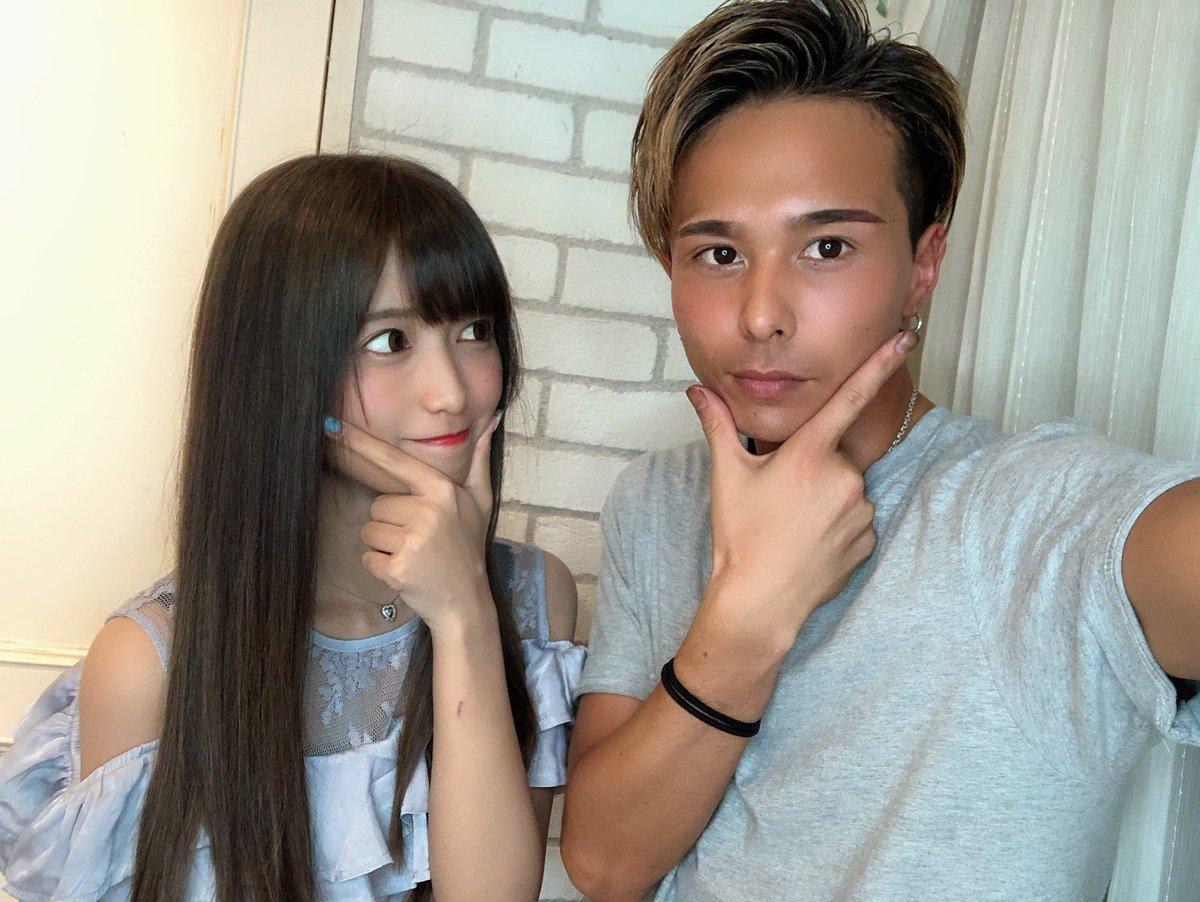 あした大事な撮影があるのでまたまた急遽渋谷のelytsで髪メンテしてきまんた🙇🏻♂️暗くしたど〜〜💪🏻🔥相変わらずの髪の透明感、、!!!冗談抜きで毎度感動するよ🥺鶴さん!今日もありがとうございます!