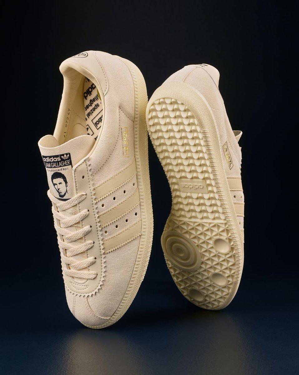 hanon #adidas #adidasspezial #spezial