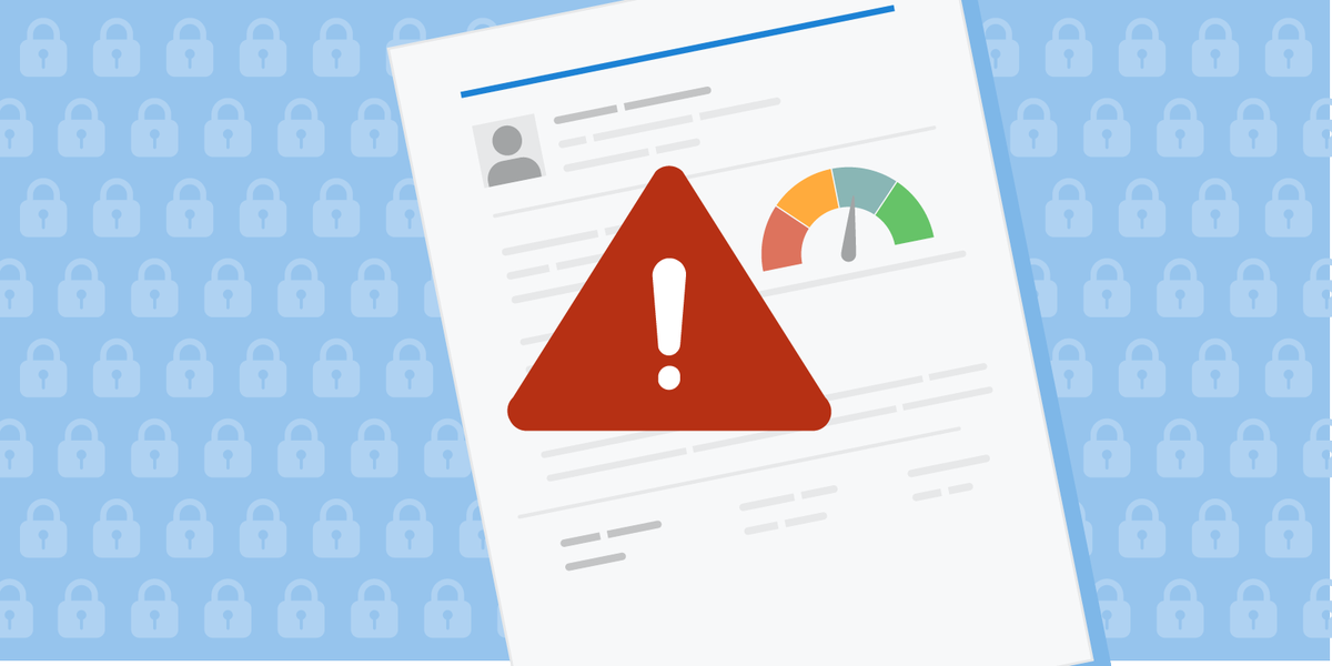 Were you affected by the 2017 Equifax data breach? Find out if you are eligible to submit a claim. #equifaxdatabreach  https://t.co/yc2L5GBSXQ https://t.co/ywOyuVutmR