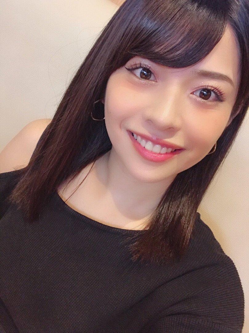 【Blog更新】 ♪.@ほぉ〜む!三芳町イベントタイトル&内容! 金澤朋子:…  #juicejuice