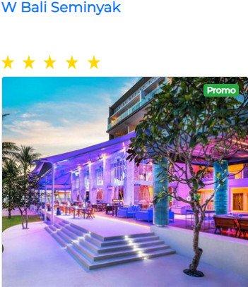 Salika Travel On Twitter Promo Lastminute Hoteloffer Hotelpromo W Seminyak Bali Indonesia 5star Wonderful Garden Escape Room Inc Breakfast Start Idr4 700 000 Room Night Valid Until 23 Dec 2019 T C Apply Salikatravel Https T Co Elgbmzeuah