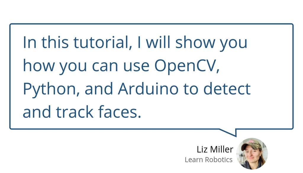 Learn Robotics (@learnroboticsx) | Twitter