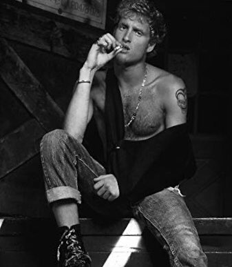 Happy birthday Layne Staley - you are so very missed.