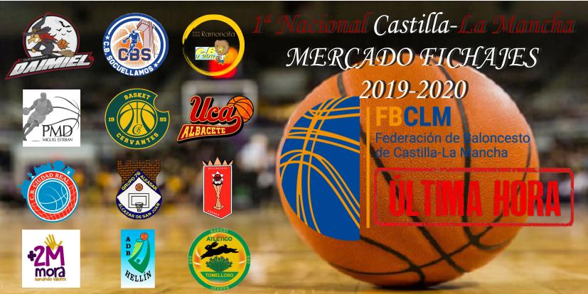 Calendario Escolar 202018 Castilla La Mancha.Adb Hellin Adb Hellin Twitter