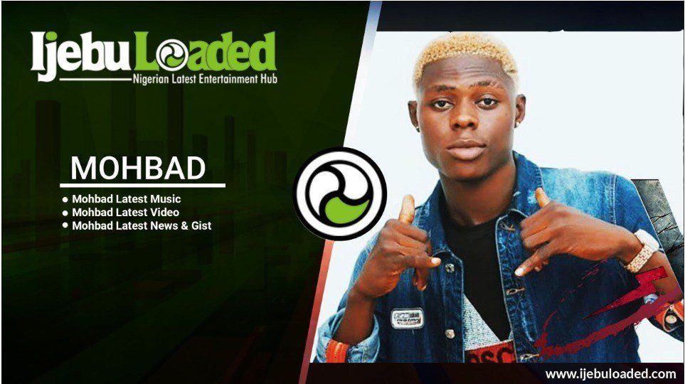 ijebuloaded - Twitter Top Tweets Search Results | Twitock