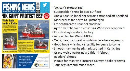 Fishing News (@YourFishingNews)   Twitter