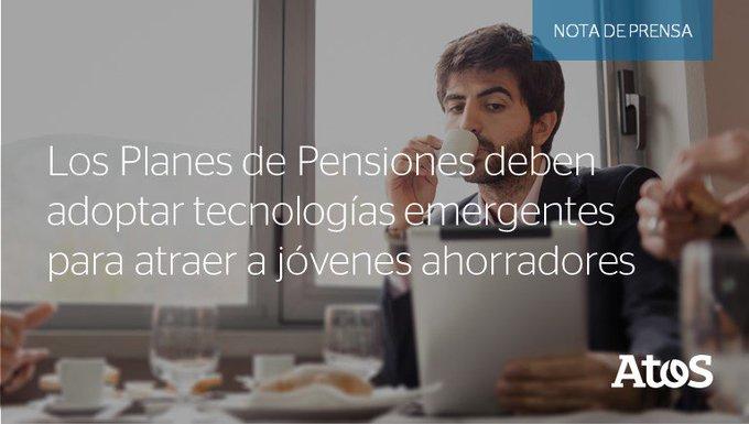 Los desarrollos tecnológicos jugarán un papel cada vez más importante a la hora de...