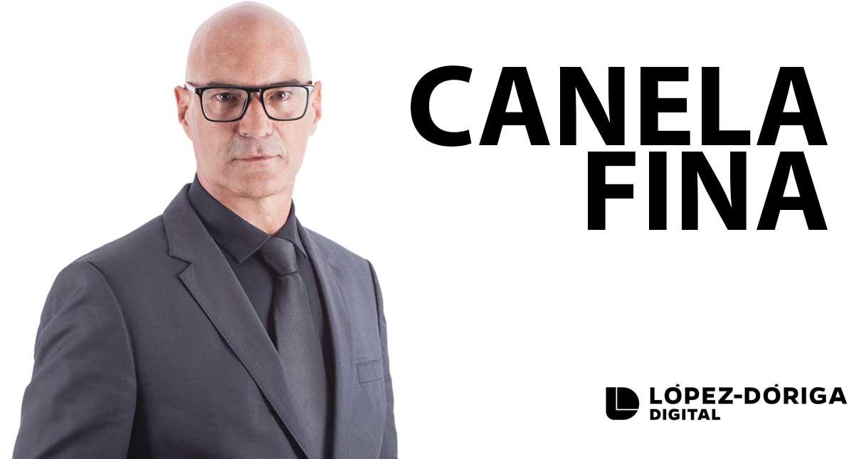 """""""Negociar con las bandas: sí, pero no"""".Les comparto la columna de @Ruben_Cortes: http://bit.ly/2NvkUHw"""
