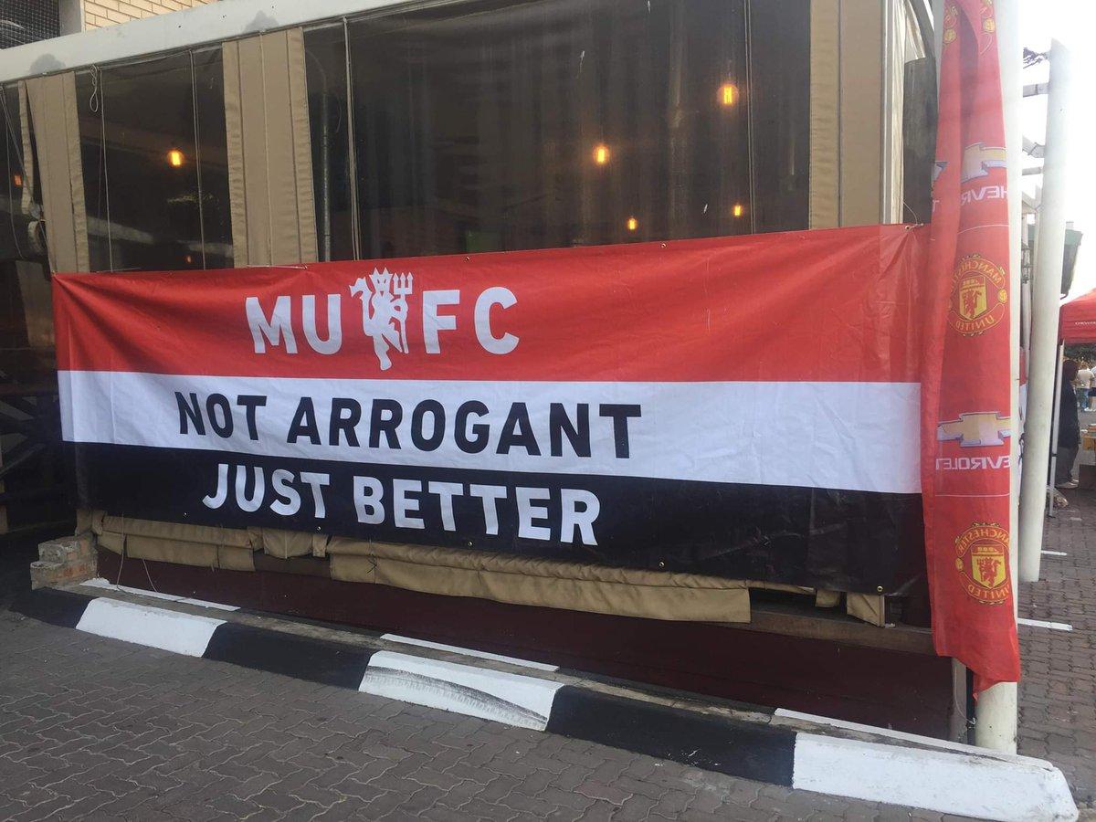 MUFC Songs & Chants™ (@MufcSongs) | Twitter