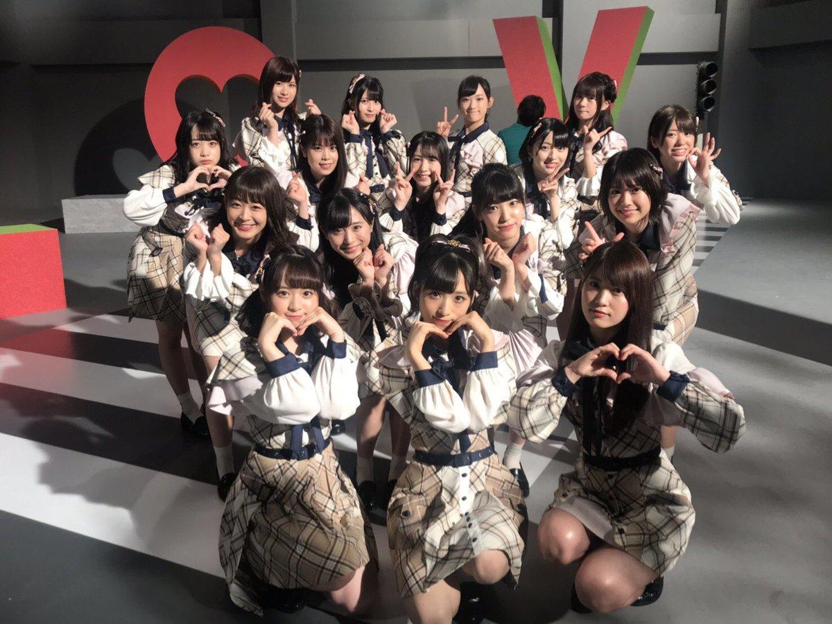 チーム8の新曲、「好きだ 好きだ 好きだ」のMV shortver が公開になってるよ〜✨早くフルでも見てほしいな💕#AKB48#サステナブル#チーム8#好きだ好きだ好きだ