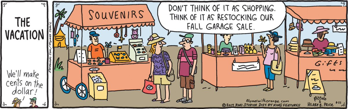 rhymes with orange comic.