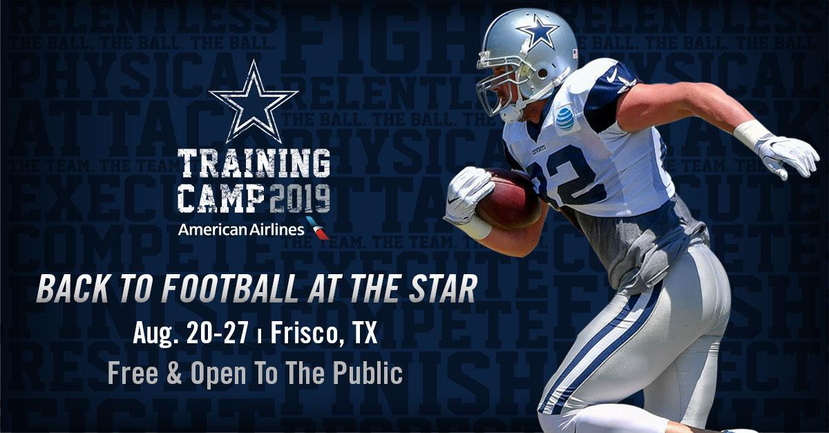 430b1b74 Dallas Cowboys (@dallascowboys) | Twitter