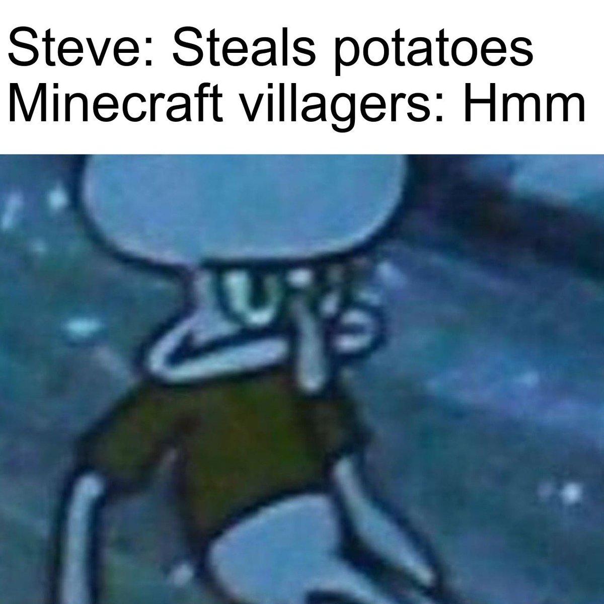 15 Dank Memes Minecraft Factory Memes