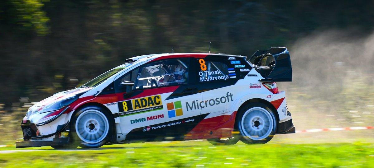 WRC: ADAC Rallye Deutschland [22-25 Agosto] - Página 4 ECl-qFCXoAIvrNx
