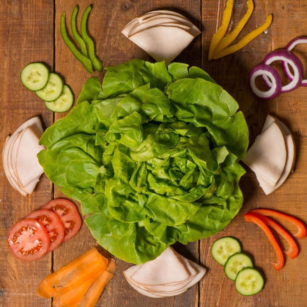 Saturdays are forsalads!… … https://www.learneasy chickenrecipes.chickenrecipeseasy.com/saturdays-are- for-salads/  … <br>http://pic.twitter.com/5eySDOVYln