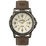 Image for the Tweet beginning: Timex Expedition Watch - £34.64