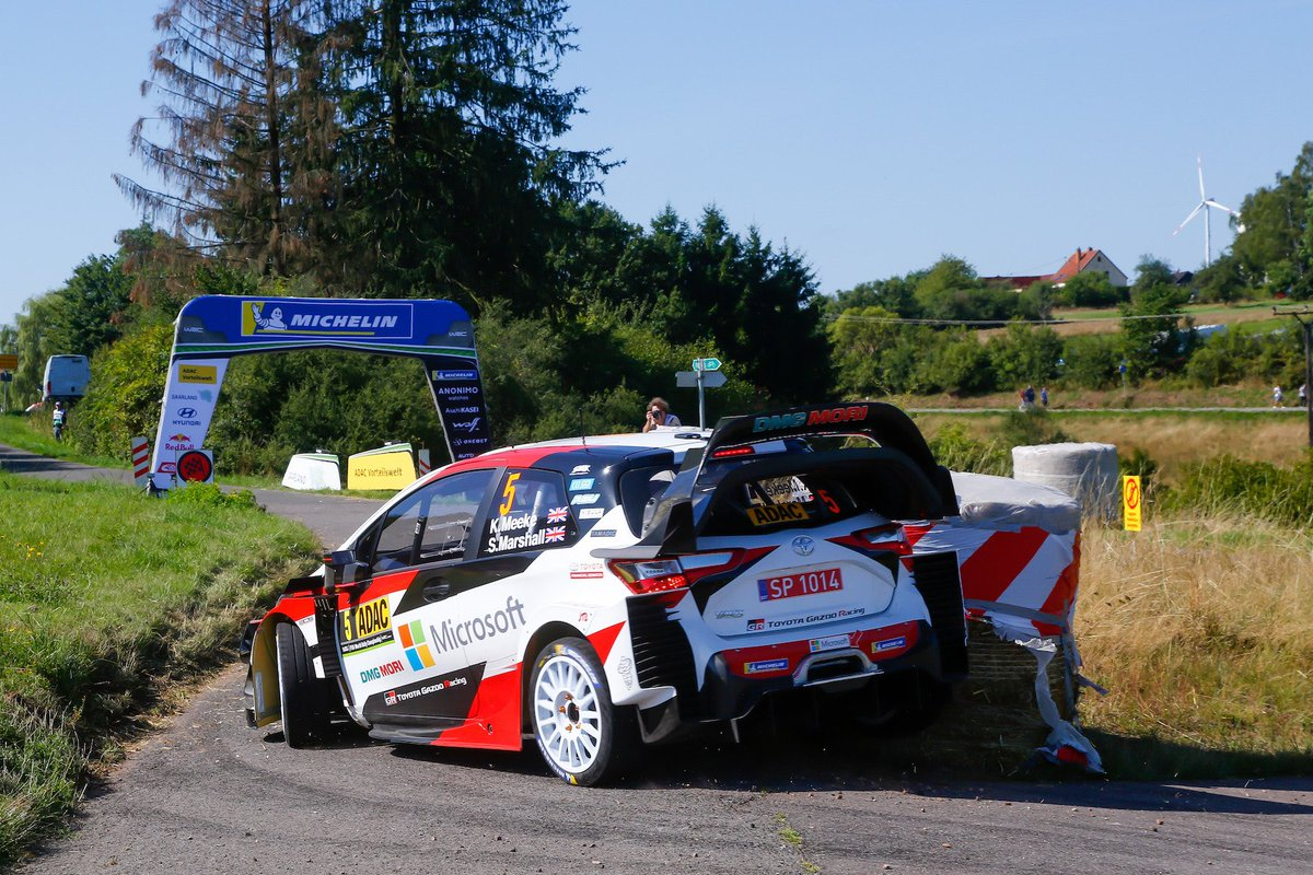 WRC: ADAC Rallye Deutschland [22-25 Agosto] - Página 4 ECl3uCTXkAAmOf0