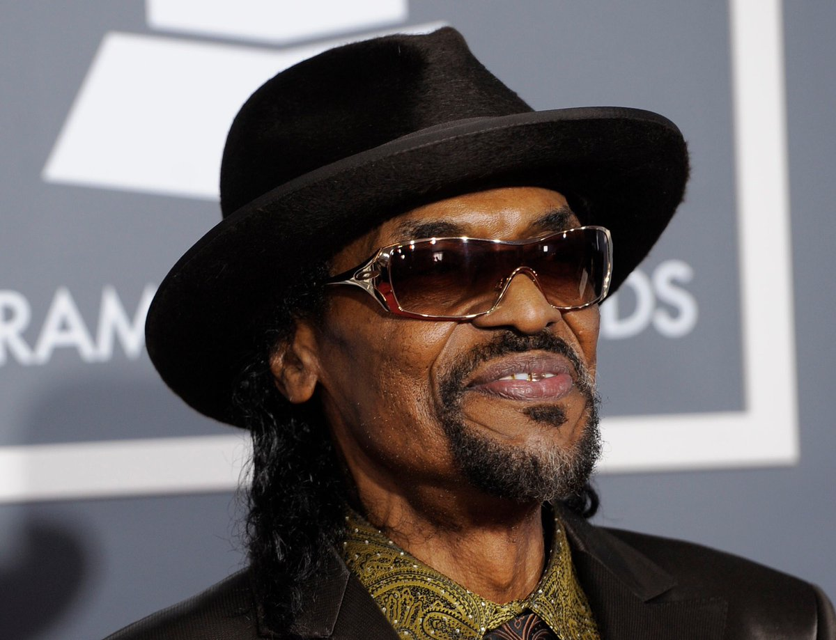 REMEMBERING CHUCK BROWN: Today would have been his 83rd birthday! #GodFatherOfGoGo THANK YOU    @WUSA9 #GetUpDC #DC<br>http://pic.twitter.com/UOLZlthuMv