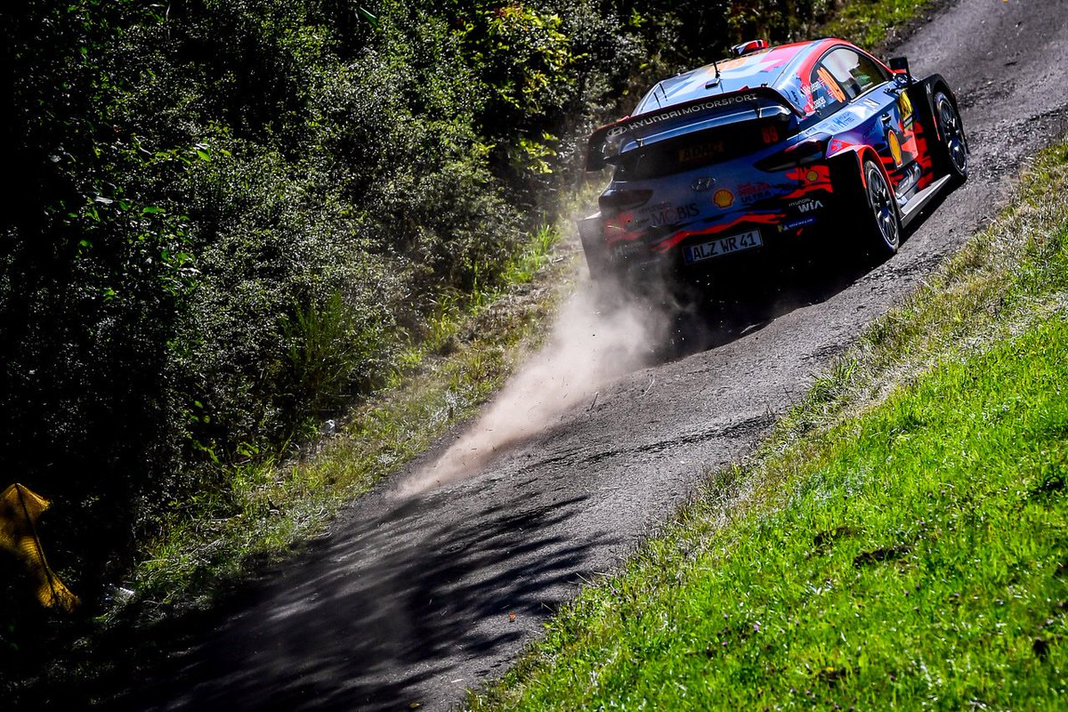 WRC: ADAC Rallye Deutschland [22-25 Agosto] - Página 4 ECl52kPW4AEbMw-