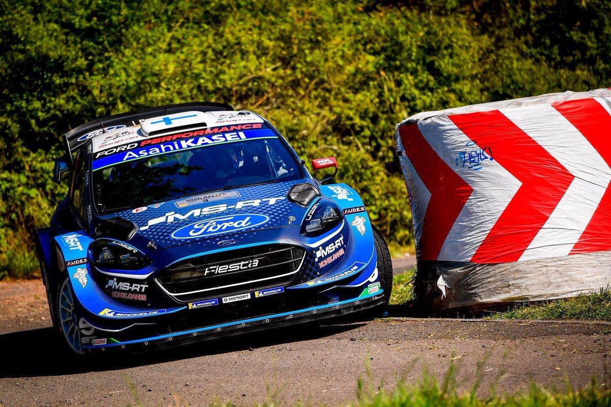WRC: ADAC Rallye Deutschland [22-25 Agosto] - Página 4 ECl5KytX4AEGaP6