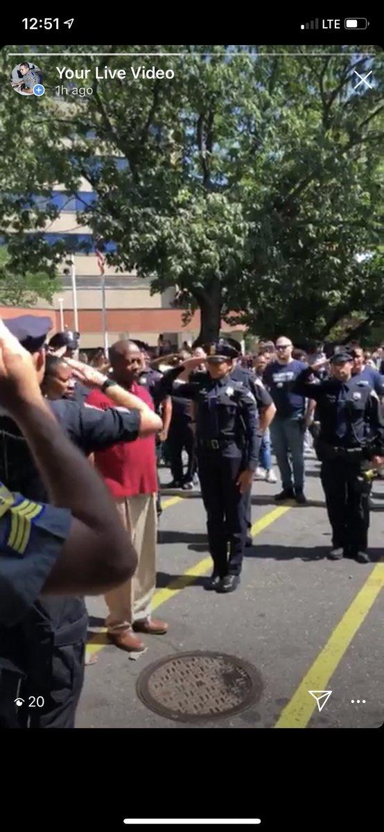 CT POLICE LIVE (@CTPOLICELIVE) | Twitter