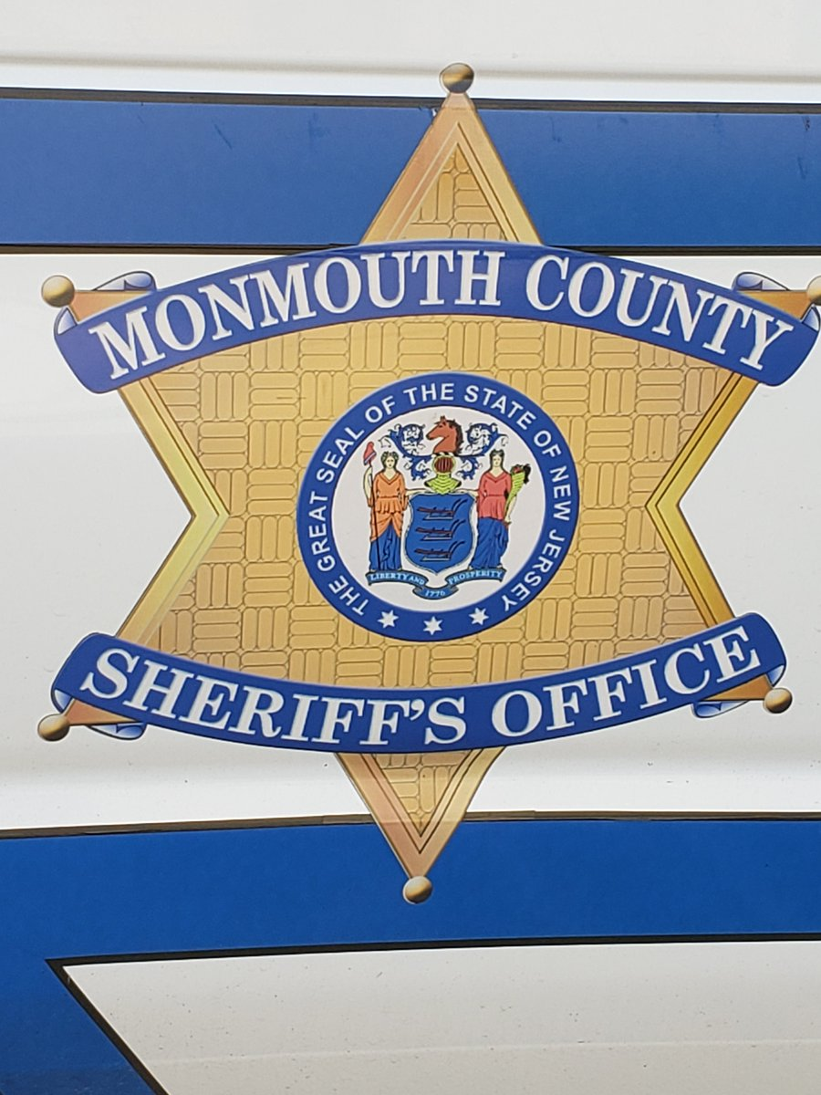 Monmouth PD, FD, EMS (@MonmouthPDFDEMS) | Twitter