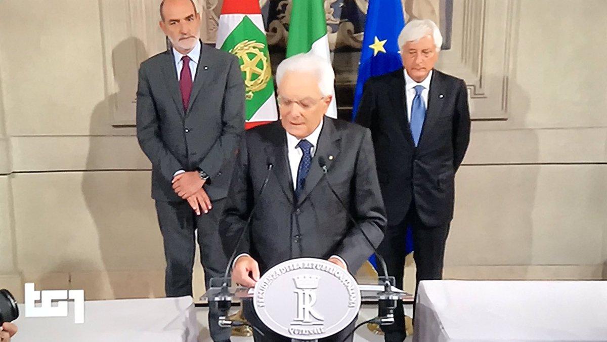RT @paolomantovan: Si decide martedì #Mattarella ...