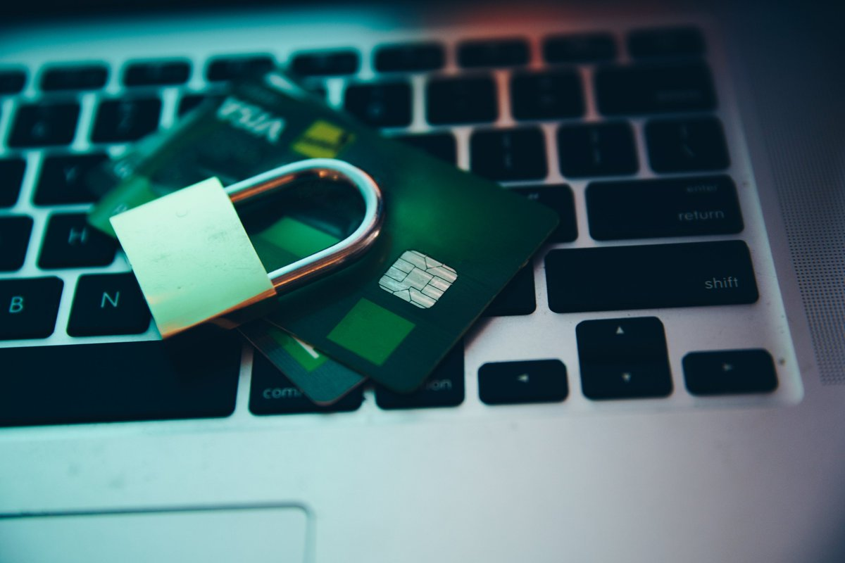 On July 22, 2019, @Equifax agreed to pay at least $1.38 billion to resolve consumer claims arising from the 2017 Equifax #databreach that compromised the personal information of nearly 150 million Americans. More at https://t.co/62Iu5axQaX #datasecurity https://t.co/c0yQdabq68