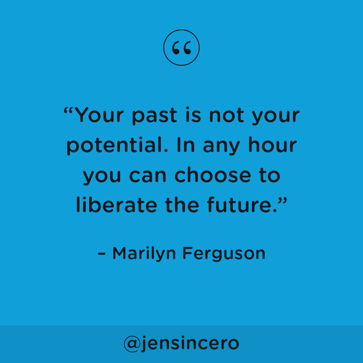 It's not your fault that you're fucked up. It's your fault if you stay fucked up. #youareabadass #QOTD #ThursdayMotivation #ThursdayThoughts <br>http://pic.twitter.com/bvlD43Ulk7