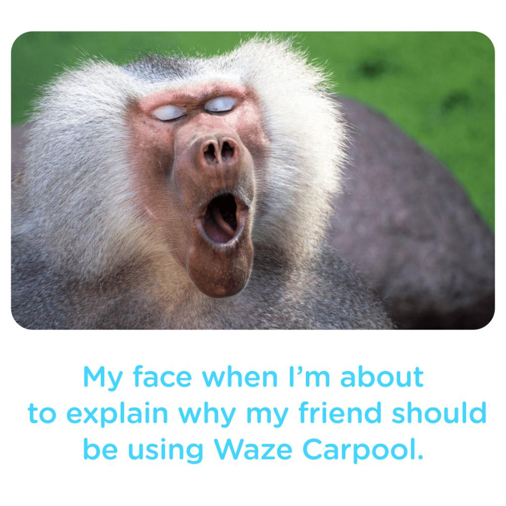 waze (@waze)   Twitter