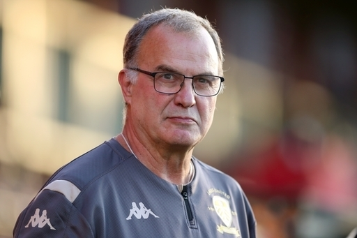 Wins since the start of last season: 3⃣ - Huddersfield Town Wins this season: 4⃣ - Leeds Utd 👀 #LUFC