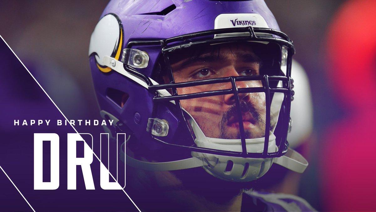 a6fd6521 Minnesota Vikings (@Vikings) | Twitter