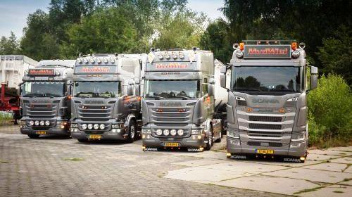 test Twitter Media - https://t.co/GG0mqqa0Uz  Van de Wiel bouwt zijn droom verder uit met Scania S450. Van huis uit is hij gewend aan een ander merk, maar van de 6 trucks, die Mike van de Wiel sinds de oprichting van zijn transportbedrijf in 2012 heeft aangeschaft, is het leeuwendeel toch een Scania. https://t.co/66IVcdOU4B