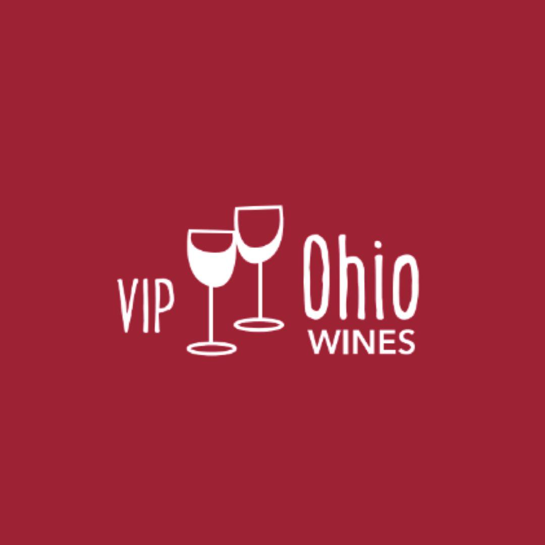 Hey there, VIPs! Want to be featured on our page? Visit the link below and answer a few questions that'll help us get to know you better. We can't wait to celebrate you & your passion for Ohio wine. Cheers! 🍷#MemberMoments http://bit.ly/31TXK1F