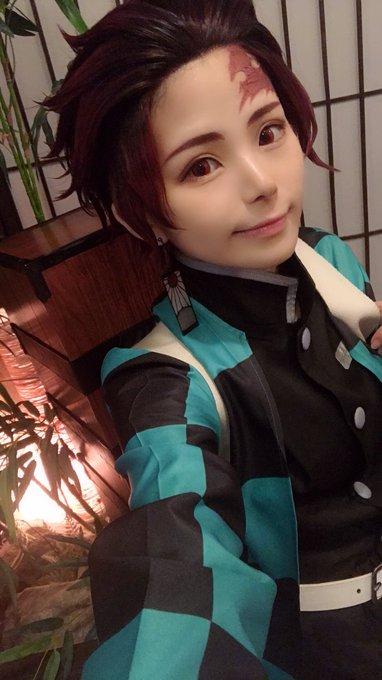 コスプレイヤー姫美那のTwitter画像84