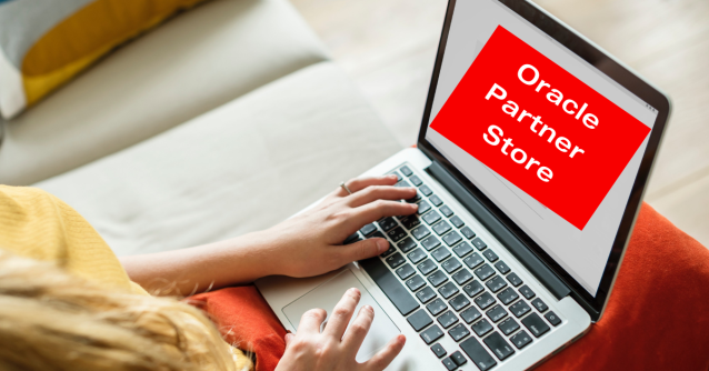 #OPN Need powerful selling tools, help with deals, & orders ? UCM updates, ODA promo, SaaS uplift … #emeapartners @Oracleemeaps then visit the @Oraclepartners Store:  http:// bit.ly/2L1xJXp    <br>http://pic.twitter.com/DLWOs2TksX