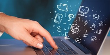 ebook The Creative Destruction of Medicine: How the Digital Revolution Will Create Better Health Care