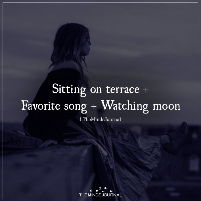 Sitting On Terrace  https:// themindsjournal.com/sitting-on-ter race/   …  #FavoriteSong #SittingOnTerrace #WatchingMoon<br>http://pic.twitter.com/9ocEQoN9sF